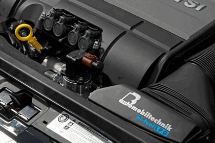 2013 Volkswagen Polo R WRC Street by B&B Automobiltechnik 15
