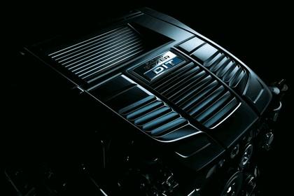 2013 Subaru Levorg concept 25