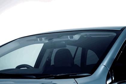 2013 Subaru Levorg concept 26