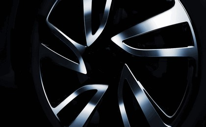2013 Subaru Levorg concept 32