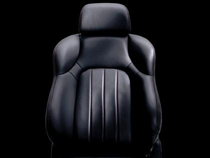 2007 Hyundai Coupe FX chinese version 19