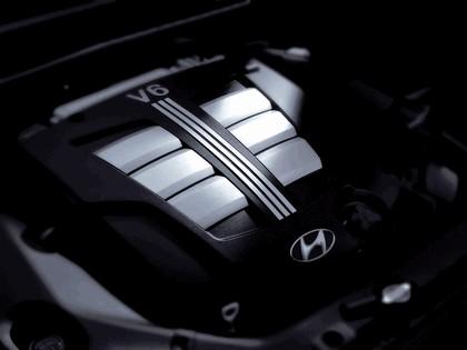 2007 Hyundai Coupe FX chinese version 22