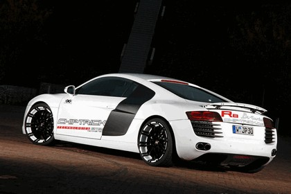 2013 Audi R8 4.2 FSI quattro Biturbo by xXx Performance 4