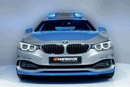 2013 BMW 428i ( F32 ) Police version by AC Schnitzer 6