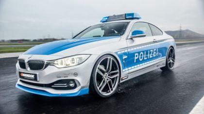 2013 BMW 428i ( F32 ) Police version by AC Schnitzer 4
