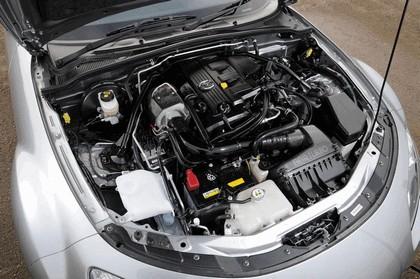 2013 Mazda MX-5 GT270 by BBR 3