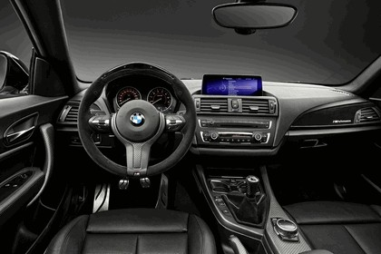 2013 BMW M235i ( F22 ) with M Performance Parts 16