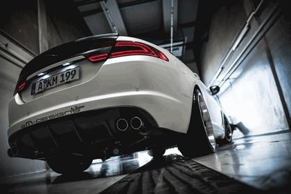 2013 Jaguar XF by 2M-Designs 3