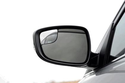 2014 Hyundai Elantra sedan Limited 15