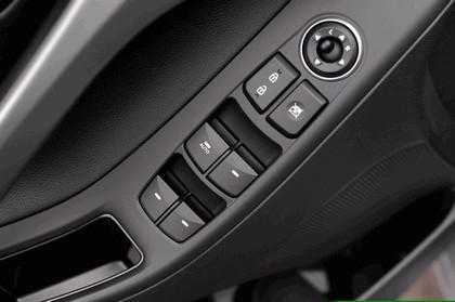 2014 Hyundai Elantra sedan Sport 18