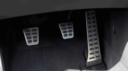 2014 Hyundai Elantra sedan Sport 22