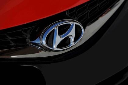 2014 Hyundai Elantra coupé 21