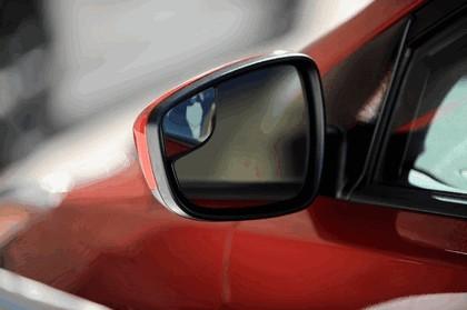 2014 Hyundai Elantra coupé 23