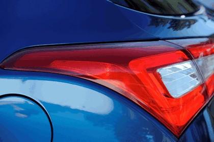 2014 Hyundai Elantra GT 15