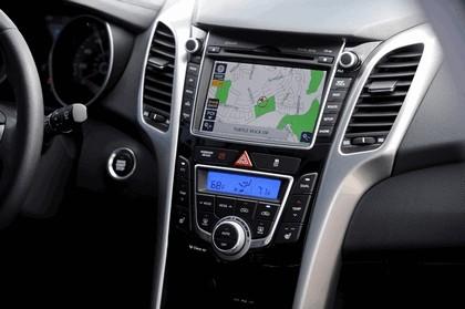 2014 Hyundai Elantra GT 18