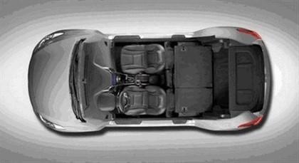 2014 Hyundai Elantra GT 22
