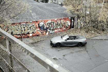 2013 BMW M6 ( F13 ) convertible by BBM Motorsport 4