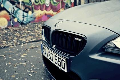 2013 BMW M6 ( F13 ) convertible by BBM Motorsport 5
