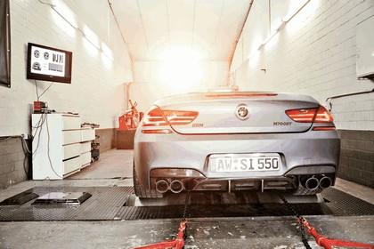 2013 BMW M6 ( F13 ) convertible by BBM Motorsport 7