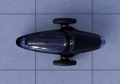 2013 Toyota FV2 concept 3