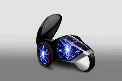 2013 Toyota FV2 concept 18