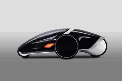 2013 Toyota FV2 concept 24