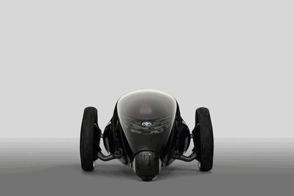 2013 Toyota FV2 concept 25