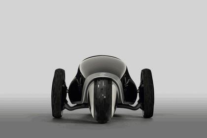 2013 Toyota FV2 concept 26