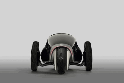 2013 Toyota FV2 concept 27
