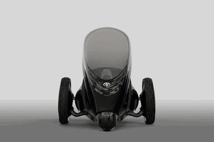 2013 Toyota FV2 concept 28