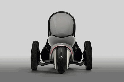 2013 Toyota FV2 concept 30