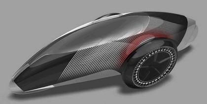 2013 Toyota FV2 concept 33