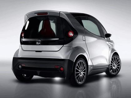 2013 Yamaha Motiv.e concept 2