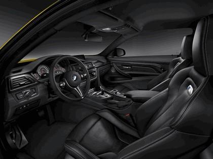 2014 BMW M4 ( F32 ) 26