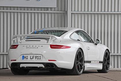 2013 Porsche 911 ( 991 ) Carrera S by KTW Tuning 7