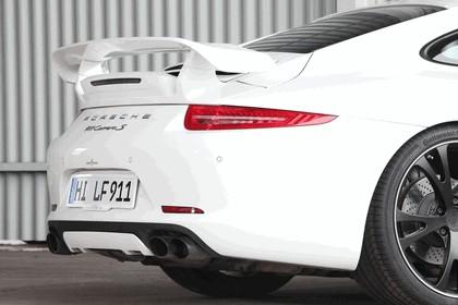 2013 Porsche 911 ( 991 ) Carrera S by KTW Tuning 12