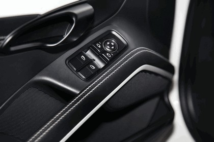 2013 Porsche 911 ( 991 ) Carrera S by KTW Tuning 15