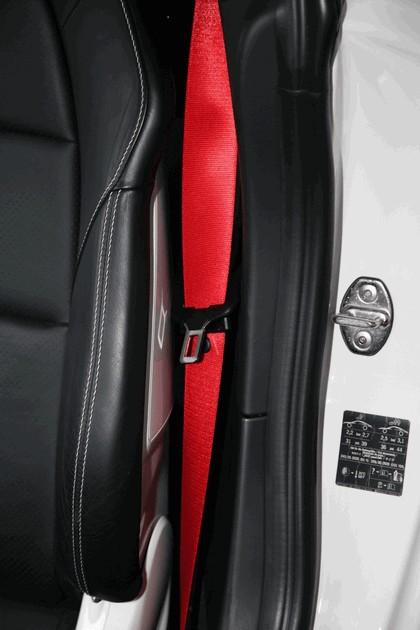 2013 Porsche 911 ( 991 ) Carrera S by KTW Tuning 17