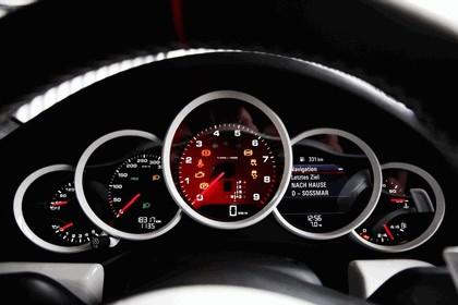2013 Porsche 911 ( 991 ) Carrera S by KTW Tuning 22