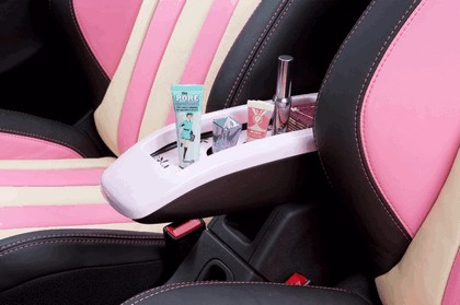 2013 Citroën DS3 by Benefit Cosmetics 18