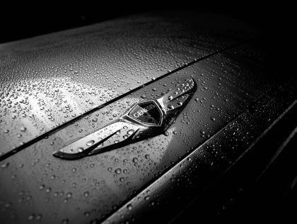 2015 Hyundai Genesis sedan 18