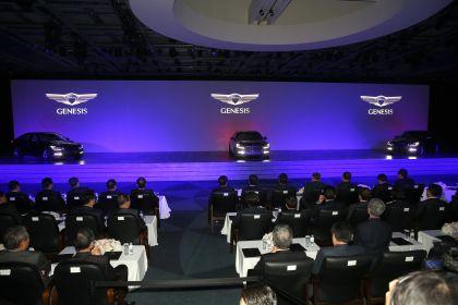 2015 Hyundai Genesis sedan 51