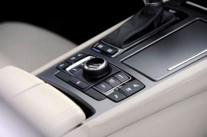 2015 Hyundai Genesis sedan 88