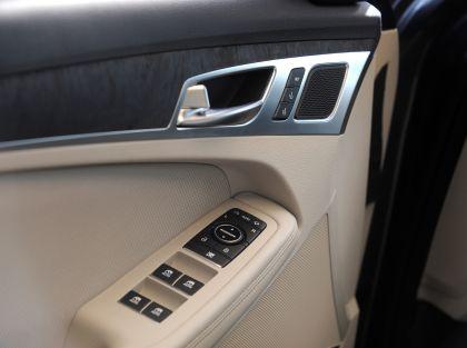 2015 Hyundai Genesis sedan 90