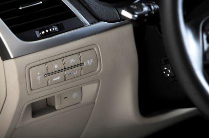 2015 Hyundai Genesis sedan 91