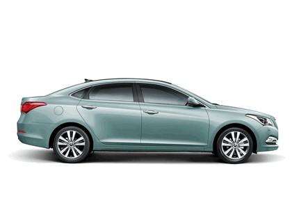 2013 Hyundai Mistra 3