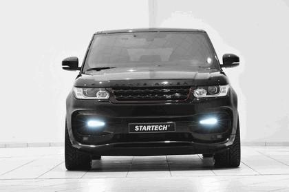 2014 Land Rover Range Rover Sport by Startech 5