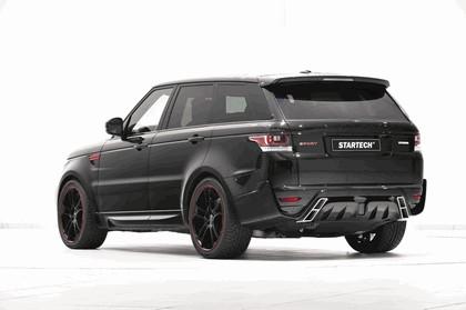 2014 Land Rover Range Rover Sport by Startech 7
