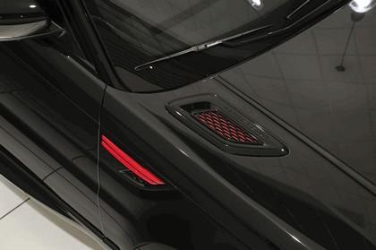 2014 Land Rover Range Rover Sport by Startech 11