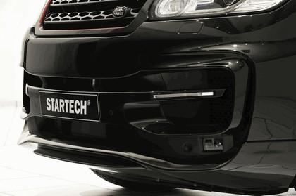 2014 Land Rover Range Rover Sport by Startech 13